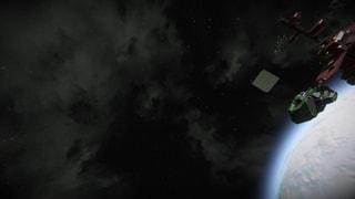 Distant Worlds 2021-02-03 02:02