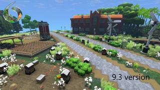 Beekeeping Mod x9.3 [New Update]