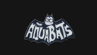 The Aquabats merch