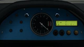 BMW_E30_1992