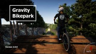 Gravity Bikepark