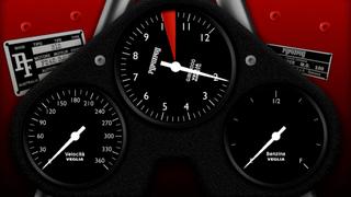 Ferrari 312-67