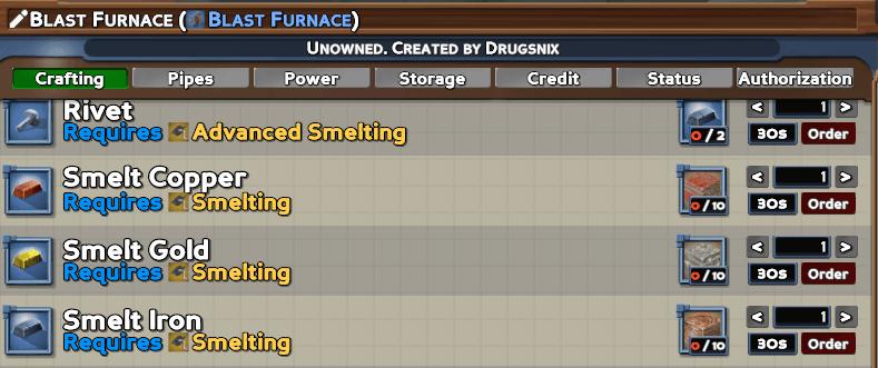 blast_furnace.PNG