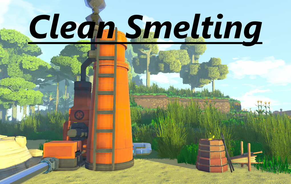 clean_smelting.PNG