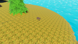 mini island (v1.0)