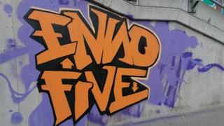 Enno5 Set Updated