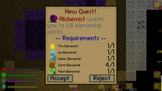 Spirits Plus