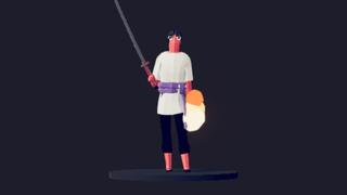 Sasuke (Shippuden)