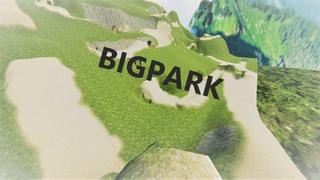 BIGPARK