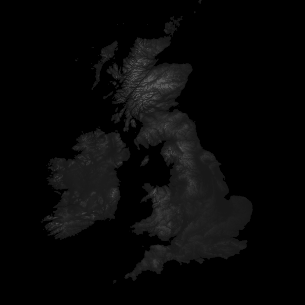 Height_Map_03.png