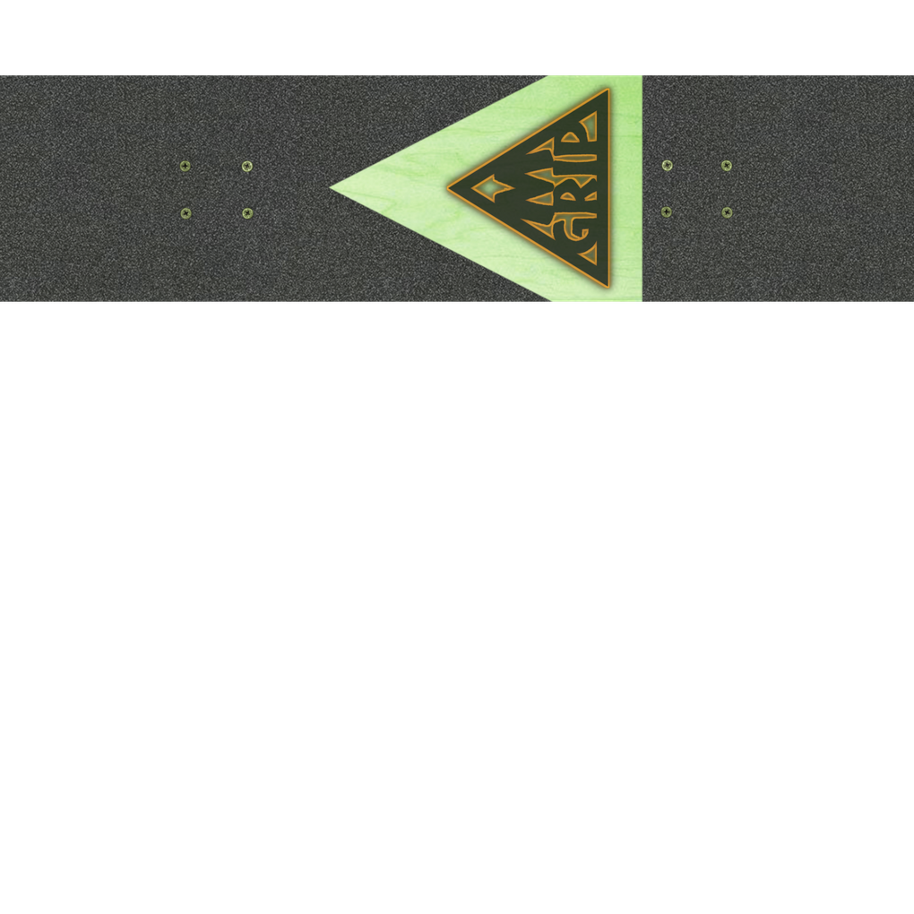 griptape_mg_trianglecutout_green.png