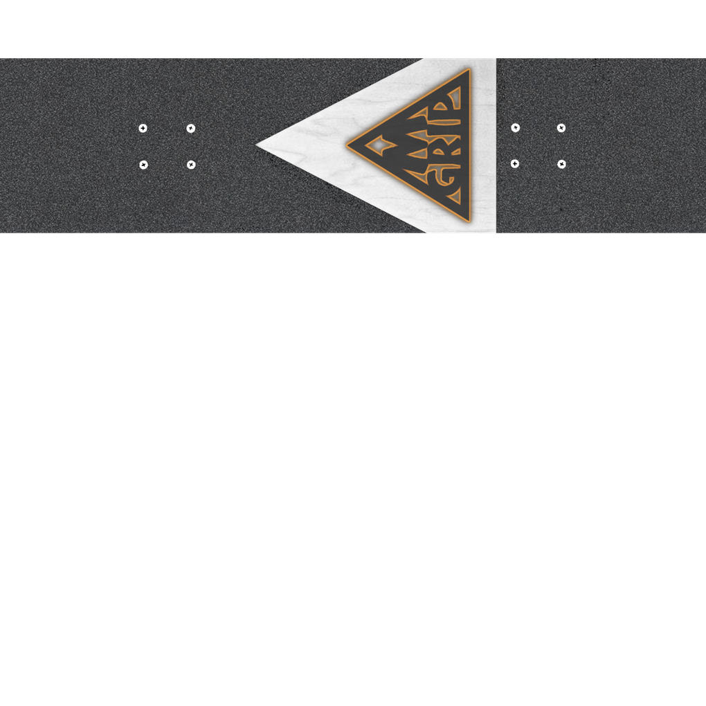 griptape_mg_trianglecutout_white.png
