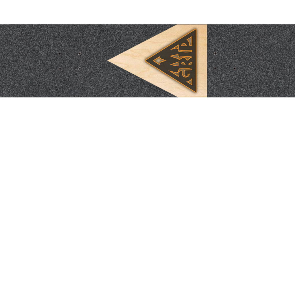 griptape_mg_trianglecutout_wood.png