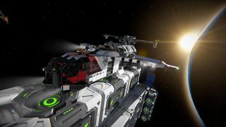 MVR01  Xbox  Version 2
