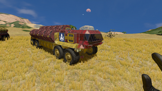 Hemit Hydro Transport