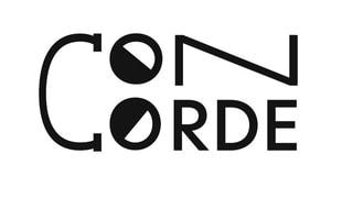 Concorde T-Shirts