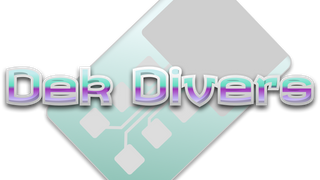 Dek Divers