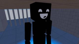 prison escape!:D