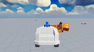 Testing simulater