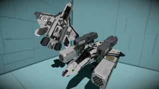 BX-07Ad_V2.0
