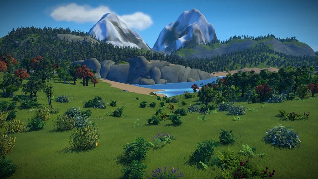 valley_21.jpg