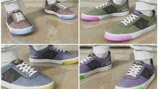 Down Shoe Xtra
