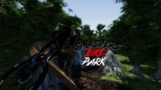 Smashers Bike Park