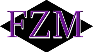 FZM.Artistry