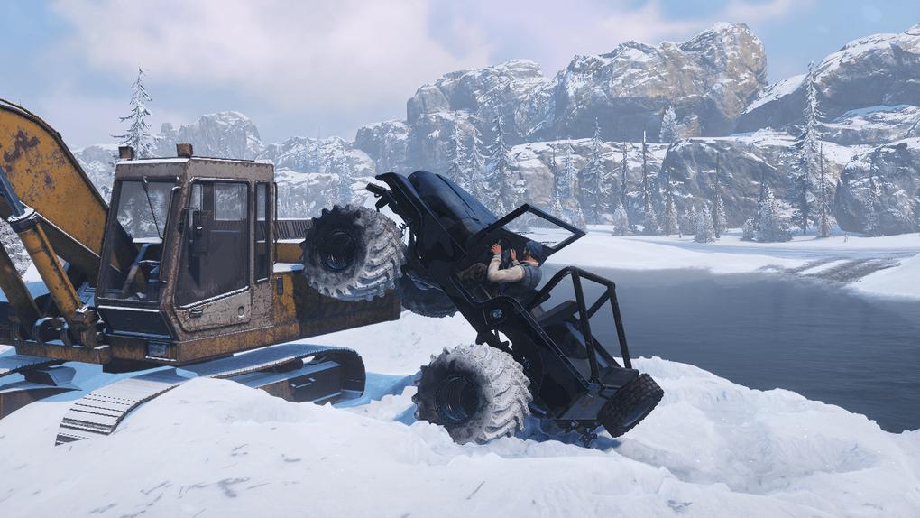 snowrunner_screenshot_2020.12.31_-_02.15.20.12.png