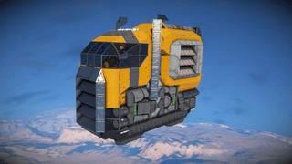 Gaulbio T-18 Piglet