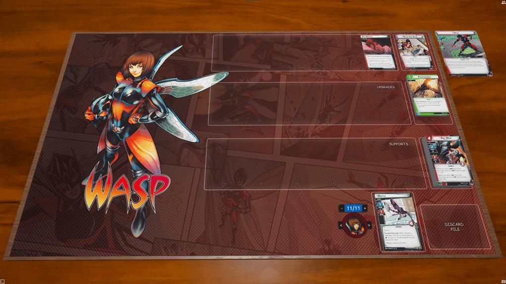 tabletopplayground_screenshot_2021.03.05_-_20.14.33.64.png