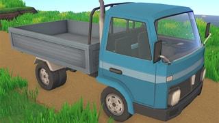 Biodiesel Truck & Combustion Generator