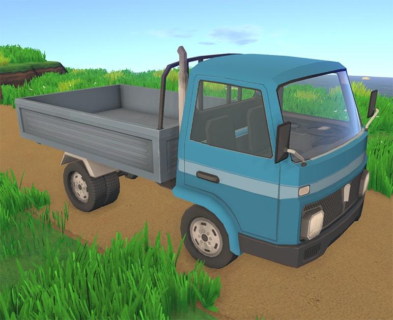 eco_truck.jpg