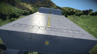 Entie roverbase1 internals
