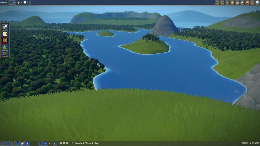 base_profile_screenshot_2021.05.22_-_03.47.10.98.png