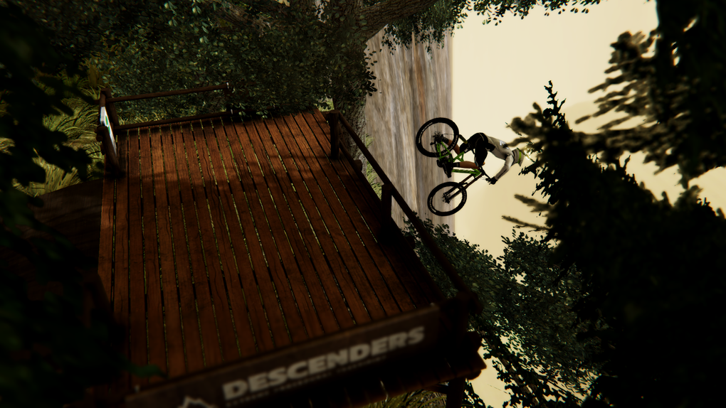descenders_screenshot_2020.03.15_-_19.36.54.94.png