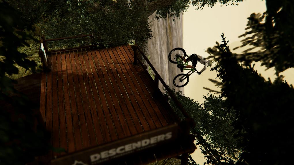 descenders_screenshot_2020.03.15_-_19.36.54.94.png