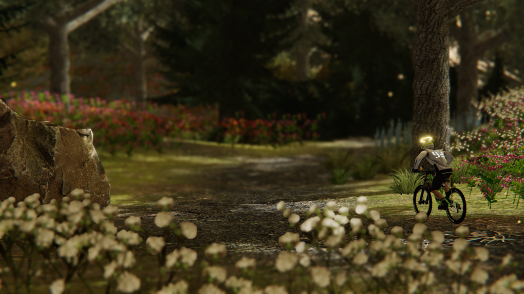 descenders_screenshot_2020.03.20_-_14.48.29.55.png