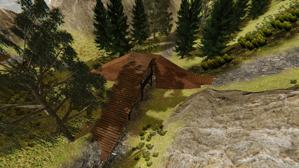 descenders_screenshot_2020.03.20_-_14.49.12.03.png