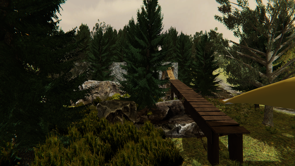 descenders_screenshot_2020.03.20_-_14.49.55.10.png