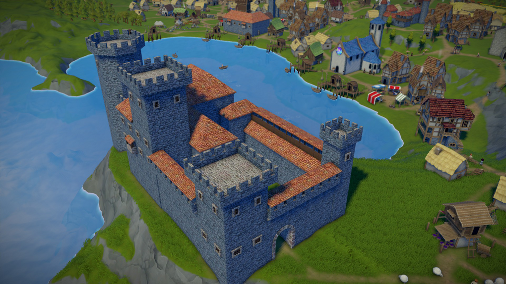 rhacotiscastle1.png