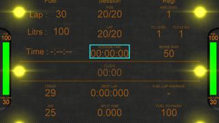 AC Data Ipad