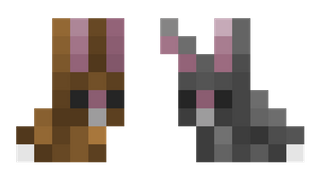 Bunnies