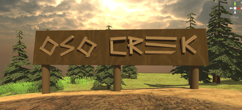oso_creek_sign.1.PNG