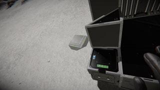 Moon Base 2021-01-29 14-26