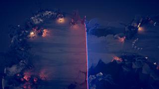 night stage 3