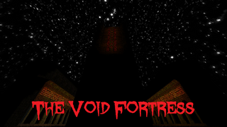 The Void Fortress