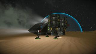 DF18-Dragonfly