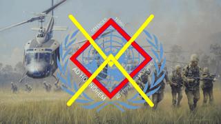 UNEXCOM