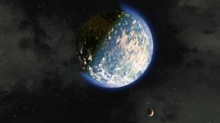 Star System 2021-07-16 20:43
